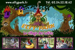 3x2-Elfy-Park - copie