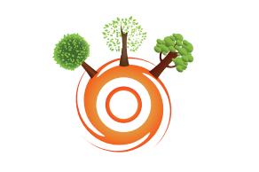 Logotype d'Ardennes Terre d'avantures