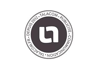 logo-talacom
